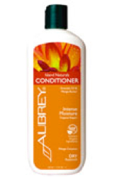 Supplement Facts for http://megafood-vitamins.com/images/Island Naturals Conditioner