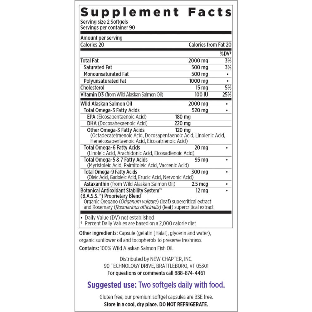 Supplement Facts for http://megafood-vitamins.com/images/Wholemega