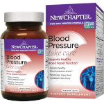 Blood Pressure Take Care Product Page