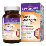 Bone Strength Take Care Product Page
