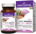 Every Woman One Daily 40 Plus Product Page