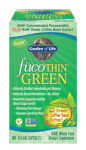 Fucothin Green Product Page
