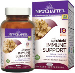 LifeShield Immune Support Product Page