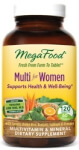 Multi Women Two Daily Product Page