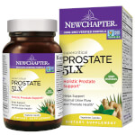 Prostate 5LX Product Page