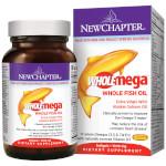 Wholemega Product Page