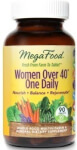 Women Over 40 One Daily Product Page