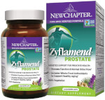 Zyflamend Prostate Product Page